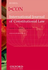International Journal of Constitutional Law.jpg