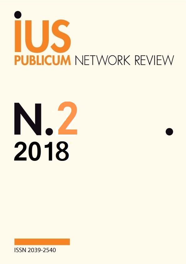 IUS-PUBLICUM