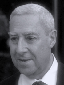 Alberto Romano