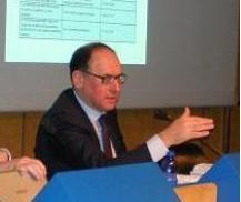 Giuseppe Caia