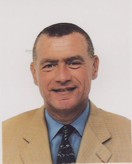 Pierre Bon